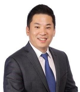 한국지사 : Samuel Kim (김찬영이사)